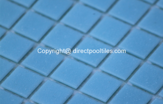 Quartz Vetro Glass Range tiles
