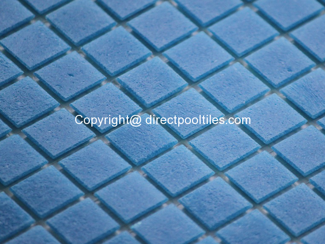 swimming pool tiles australia