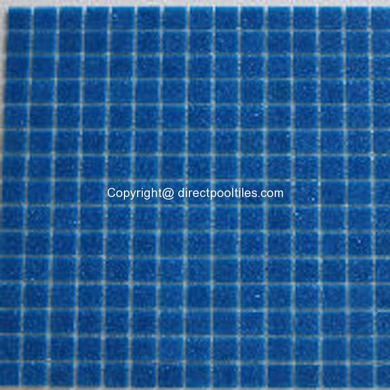 Vogue Direct Swimming Pool Tiles