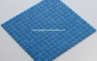 buy pool tiles online