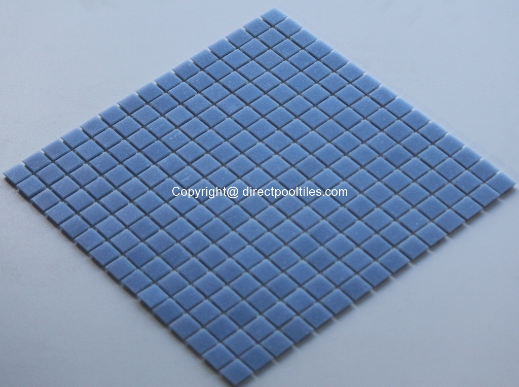 designer range glass tiles