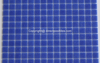 Crystal Glass -Blue Shades tiles