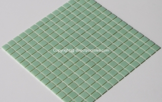 glass pool tiles australia