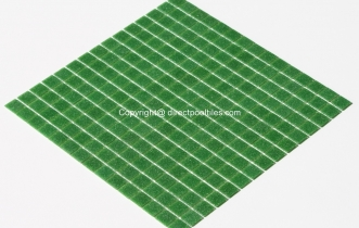 pool glass tiles australia
