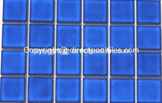 Caprici Pearl Tiles
