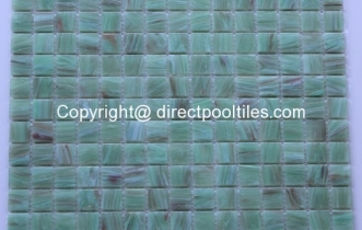 ITALIAN SWIMMING POOL TILES